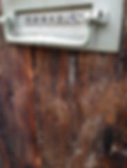 Internal Timber Doors Company in London