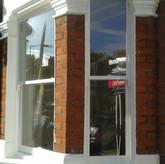 Full Bay Window Clapham.jpg