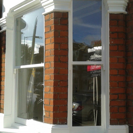 Full Bay Window Clapham.jpg