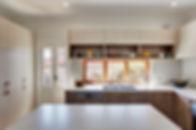 Bespoke fitted kitchens islington London
