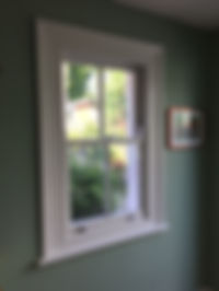 Box Sash Windows Restoration Stoke Newington Hackney