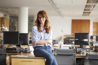 Créateurs d'entreprise : voici les démarches à effectuer pour bien démarrer votre activité !