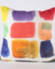 3PLW-3827EU-26BNFBY Color Studies.JPG