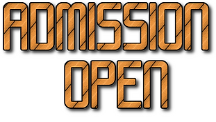 Admission open.png