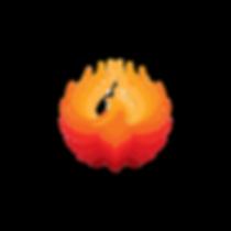 Genomskinlig bakgrund Fenix logga.png