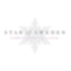 starof-logo.png