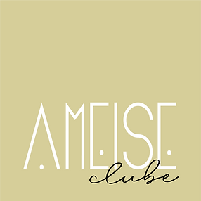 LOGO CLUBEAMEISE.png