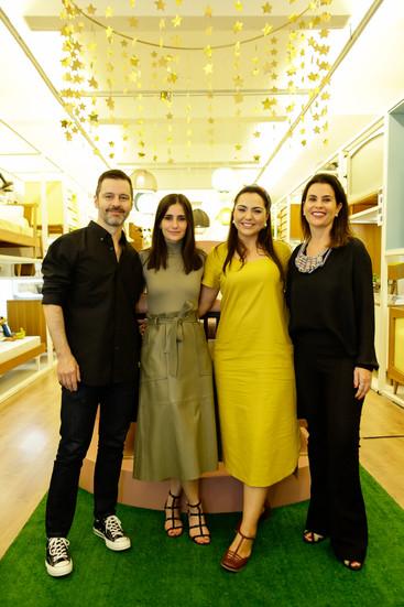 086_Mauricio Arruda, Renata Castilho, Lu