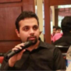Ahmad Profile.jpg