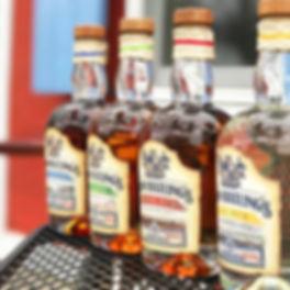 JOHN WATLING'S rum portfolio.jpg