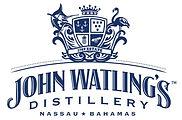 JWD Logo.jpg