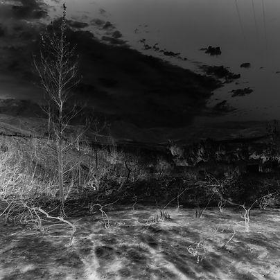 Photo Book GOODHOPE by Hennric Jokeit Magical Landscape