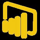 Power BI Icon.png