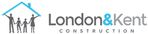 london and kent construction logo.png