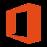 Microsoft 365 icon.png