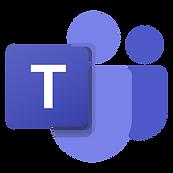 Microsoft Teams icon.png