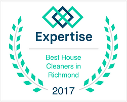 Best Cleaners Richmond 2017.png