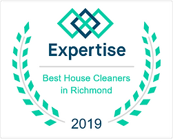 va richmond house cleaning 2019.png
