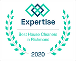 va richmond house cleaning 2020.png