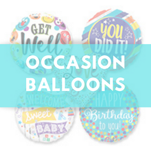 Occasion Balloons (23).png