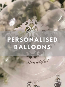 Personalised Balloons.png