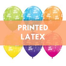PRINTED LATEX.png