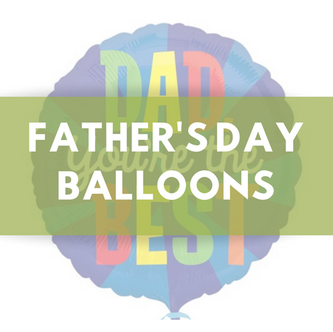 FATHERS DAY balloons.png