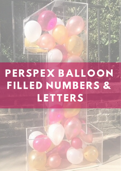 PERSPEX NUMBERS AND LETTERS.png
