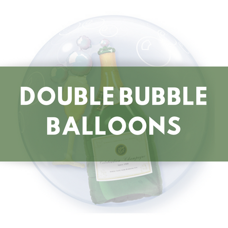 DOUBLE BUBBLE BALLOONS.png