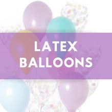 latex balloons.png