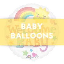 BABY BALLOONS.png