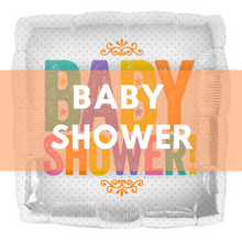 BABY SHOWER.png