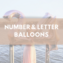 nUMBER AND LETTER BALLOONS.png