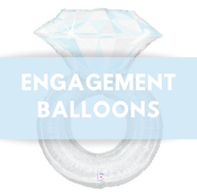 ENGAGEMENT BALLOONS.png
