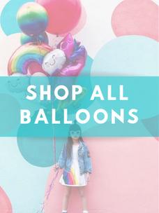 SHOP BALLOONS.png