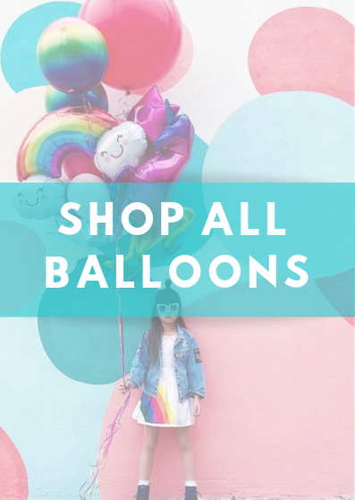 SHOP BALLOONS.png