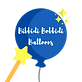 BB Balloons Logo - trans.png