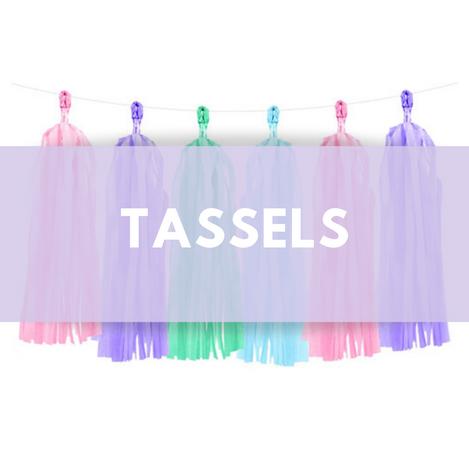 TASSELS.png