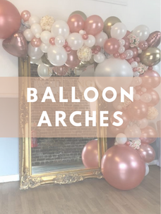 Organic Balloon Arches.png
