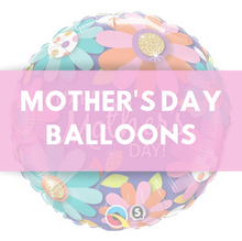 MOTHERS DAY BALLOONS.png