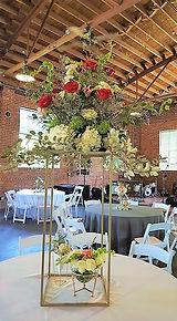 FloralTops.jpg