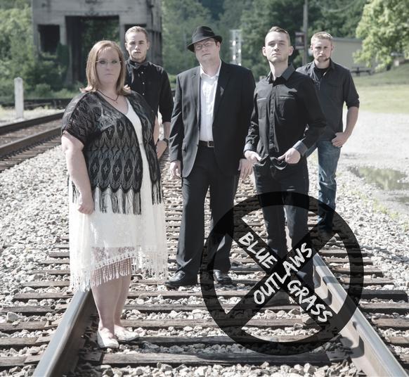 Bluegrass Outlaws