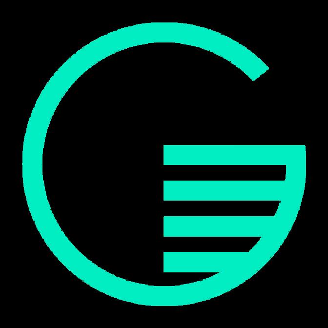 GIP-logo-1_edited.png