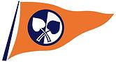 CYC_Logo Tradition.jpg