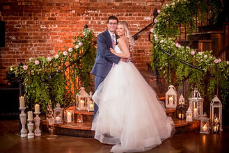 wedding-807_preview.jpeg