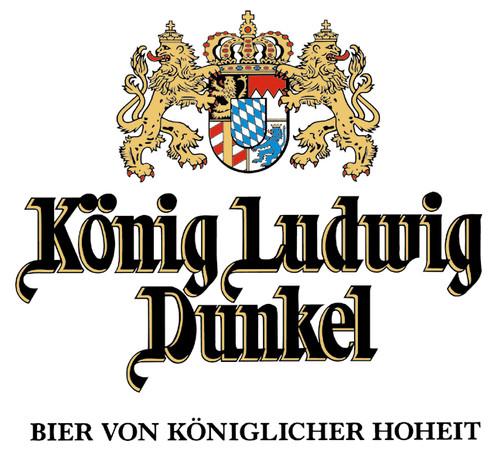 kld_logo_4c