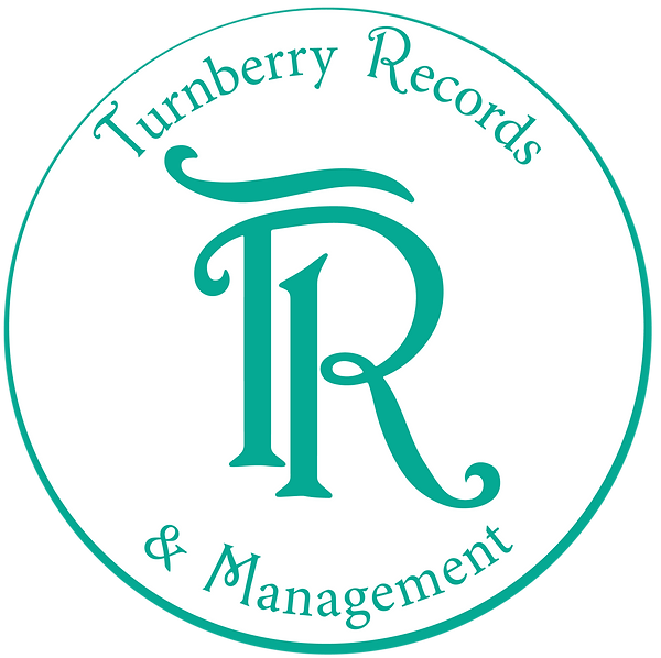 Turnberry-logo-2-01.png