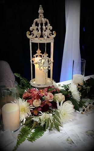 Sburg Wedding Festival 2017 - 1.jpg