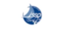 Asso99 Logo freigestellt.png