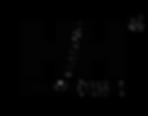 kisspng-helly-hansen-clothing-brand-logo